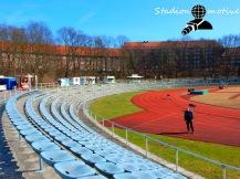 Stadion Lambrechtsgrund_26-03-16_02