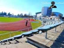 Stadion Lambrechtsgrund_26-03-16_03