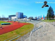 Stadion Lambrechtsgrund_26-03-16_04