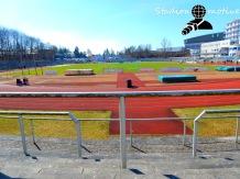 Stadion Lambrechtsgrund_26-03-16_05
