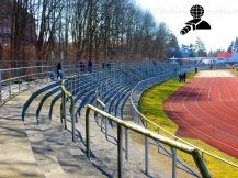 Stadion Lambrechtsgrund_26-03-16_06