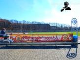 Stadion Lambrechtsgrund_26-03-16_07
