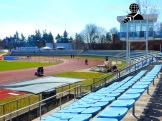 Stadion Lambrechtsgrund_26-03-16_08