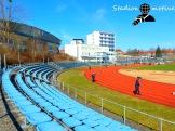 Stadion Lambrechtsgrund_26-03-16_09