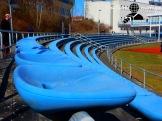 Stadion Lambrechtsgrund_26-03-16_11