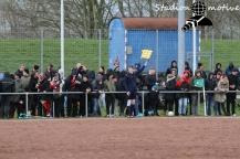 TSV Neuland - Altona 93_28-03-16_02