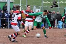 TSV Neuland - Altona 93_28-03-16_03