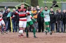 TSV Neuland - Altona 93_28-03-16_04