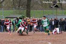 TSV Neuland - Altona 93_28-03-16_06
