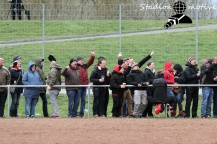 TSV Neuland - Altona 93_28-03-16_09