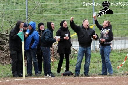 TSV Neuland - Altona 93_28-03-16_10