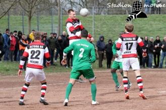 TSV Neuland - Altona 93_28-03-16_11