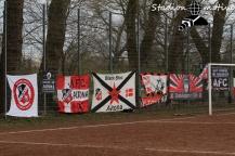TSV Neuland - Altona 93_28-03-16_15