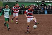 TSV Neuland - Altona 93_28-03-16_16