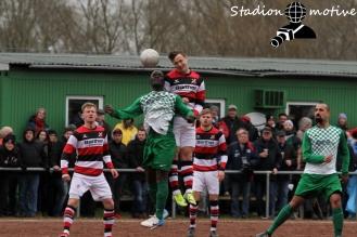 TSV Neuland - Altona 93_28-03-16_17