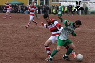 TSV Neuland - Altona 93_28-03-16_18