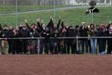 TSV Neuland - Altona 93_28-03-16_20