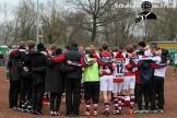 TSV Neuland - Altona 93_28-03-16_21