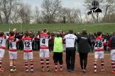 TSV Neuland - Altona 93_28-03-16_22
