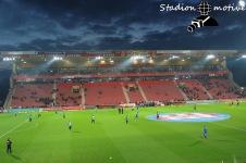 Union Berlin - Karlsruher SC_26-02-16_02