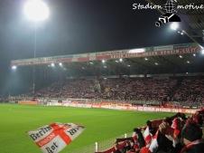 Union Berlin - Karlsruher SC_26-02-16_04