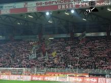 Union Berlin - Karlsruher SC_26-02-16_05