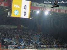 Union Berlin - Karlsruher SC_26-02-16_06