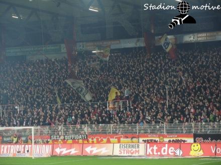 Union Berlin - Karlsruher SC_26-02-16_13