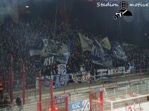 Union Berlin - Karlsruher SC_26-02-16_14