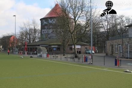 VfL Hammonia 3 - Altona 93 3_12-03-16_01