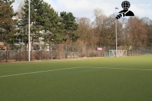 VfL Hammonia 3 - Altona 93 3_12-03-16_02