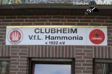 VfL Hammonia 3 - Altona 93 3_12-03-16_04