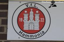 VfL Hammonia 3 - Altona 93 3_12-03-16_05