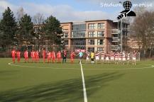 VfL Hammonia 3 - Altona 93 3_12-03-16_06