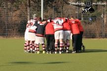 VfL Hammonia 3 - Altona 93 3_12-03-16_07