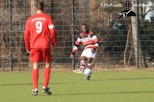 VfL Hammonia 3 - Altona 93 3_12-03-16_08