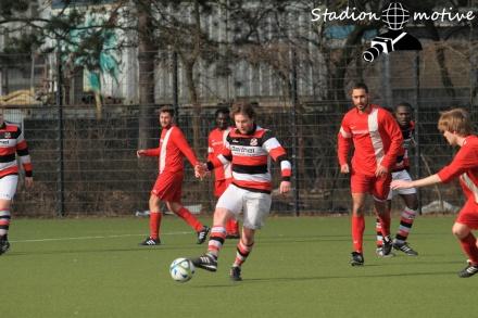 VfL Hammonia 3 - Altona 93 3_12-03-16_10