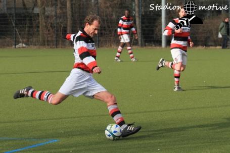 VfL Hammonia 3 - Altona 93 3_12-03-16_11