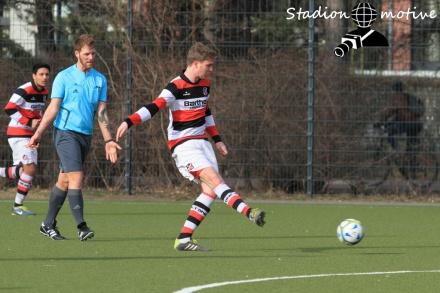 VfL Hammonia 3 - Altona 93 3_12-03-16_13