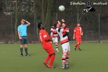 VfL Hammonia 3 - Altona 93 3_12-03-16_15