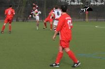 VfL Hammonia 3 - Altona 93 3_12-03-16_16