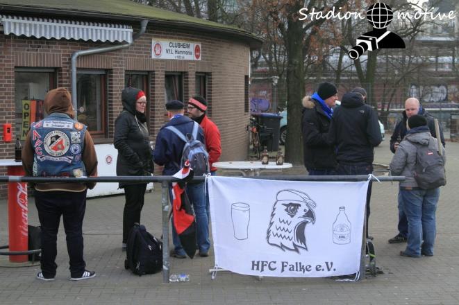 VfL Hammonia 3 - Altona 93 3_12-03-16_21