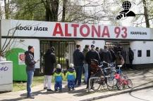Altona 93 - SC Victoria_24-04-16_03