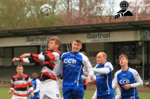 Altona 93 - SV Curslack Neuengamme_19_04_16_03