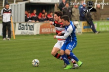 Altona 93 - SV Curslack Neuengamme_19_04_16_04