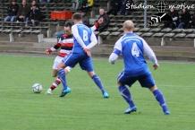 Altona 93 - SV Curslack Neuengamme_19_04_16_05