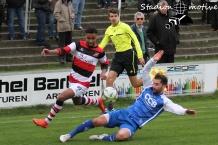 Altona 93 - SV Curslack Neuengamme_19_04_16_06