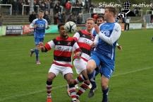 Altona 93 - SV Curslack Neuengamme_19_04_16_07