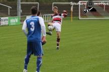 Altona 93 - SV Curslack Neuengamme_19_04_16_08