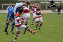 Altona 93 - SV Curslack Neuengamme_19_04_16_09